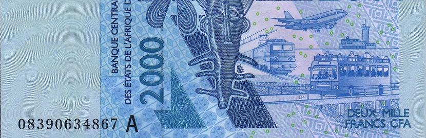 Economie du Sénégal