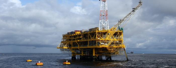 Au pays de l'or noir : forage pétrolier au Sénégal