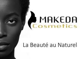 Makeda Cosmetics Produits Cosmetiques Naturels Bio Afro Cheveux Peau