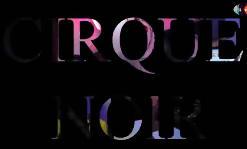 «Cirque noir», la série sulfureuse qui fait débat à Dakar