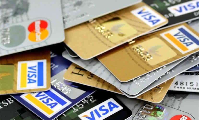 paiements numériques